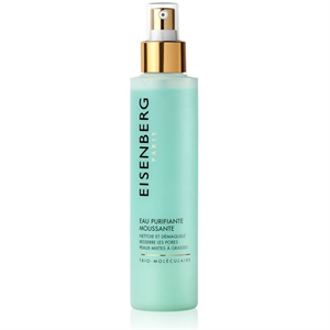 Eisenberg Classique Purifying Light Foaming Gel
