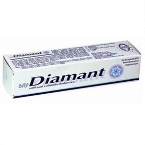 Energy Diamant Fogkrém