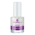 Essence Glitter Topcoat