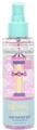 Etude House Wonder Fun Park Hair Perfume Mist
