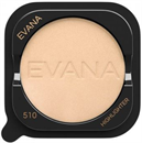 evana-silky-glow-highlighters9-png