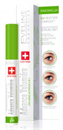 eveline-cosmetics-advance-volumiere-eyelashes-concentrated-serum-3in1-szempilla-noveszto-png