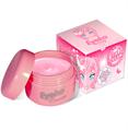 Eyeko Cream