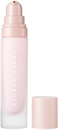 fenty-beauty-pro-filt-r-hydrating-primers9-png