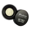 freedom-makeup-pro-artist-hd-pro-finish-puders-jpg
