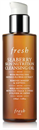 fresh-seaberry-skin-nutrition-cleansing-oils9-png
