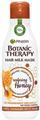 Garnier Botanic Therapy Hair Milk Mask Restoring Honey