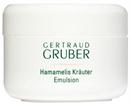 gertraud-gruber-hamamelisz-gyogynoveny-emulzios9-png