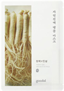goodal-nature-ampoule-mask-firming-ginsengs9-png