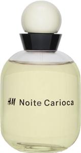 H&M Noite Carioca EDT