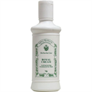 Herbatint Royal Cream Conditioner with Aloe Vera (régi)