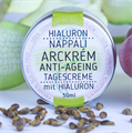Magister Products Hialuron Nappali Arckrém