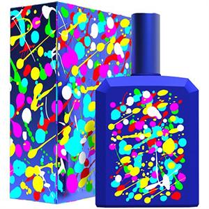 Histoires De Parfums Blue Bottle 1.2