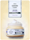 holika-holika-skin-good-cera-cream-mask-sheet1s9-png