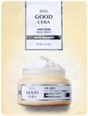 holika-holika-skin-good-cera-cream-mask-sheet1s9-png