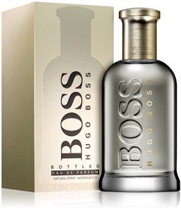 Hugo Boss Boss Bottled EDP
