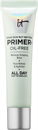 it-cosmetics-your-skin-but-better-oil-free-makeup-primers9-png