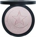 jeffree-star-cosmetics-manny-mua-collab-skin-frosts9-png