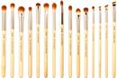 jessup-15-pcs-eye-brush-sets9-png
