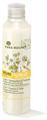 Yves Rocher Pure Calmille 2 az 1-ben Arclemosó Tonik