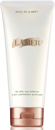 la-mer-the-after-sun-enhancers9-png