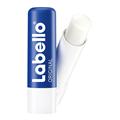 Labello Classic Care Ajakápoló (régi)