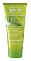 Lavera Hair Styling-Haargel