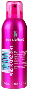 Lee Stafford Poker Straight Dehumidifier