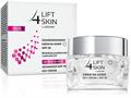 Lift 4 Skin Active Glycol Nappali Krém SPF20