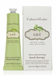 Crabtree&Evelyn Lily Hand Therapy Kézkrém