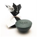 love2smile-aktiv-szenes-fekete-natur-szappans-jpg