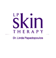LP Skin Therapy