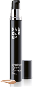 Make Up Factory Ultrabalance Color Correcting Base
