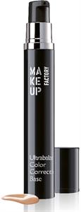 Make Up Factory Ultrabalance Color Correcting Base
