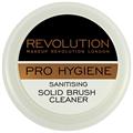 MakeUp Revolution Pro Hygiene Ecsettisztító Szappan