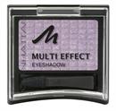 Manhattan Multi Effect Eyeshadow (régi)
