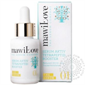 mawiLove 01 Serum Active Tetrapeptide Booster