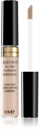 max-factor-facefinity-all-day-flawless-concealers9-png