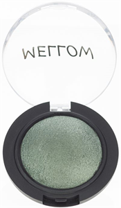Mellow Baked Eyeshadow