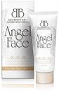 mememe-angel-face-bb-krems9-png