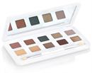 models-own-eyeshadow-palette-szemhejpuder-paletta---supernaturals9-png