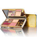 Oriflame More By Demi Sminkpaletta