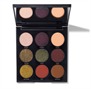 morphe-9g-oh-my-gorg-artistry-palette1s9-png
