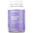 myvitamins-beauty-sleeps-jpg