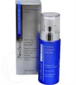 NeoStrata Firming Collagen Booster