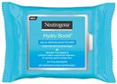 Neutrogena Hydro Boost Aqua Arctisztítókendő