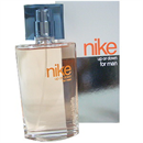 nike-up-or-down-for-man-edt-jpg