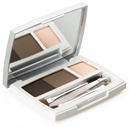 nu-skin-nu-colour-lightshine-eyebrow-shaping-kits9-png