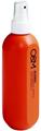 Original & Mineral Hajtőemelő, Tömegnövelő Spray