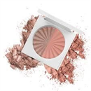 ofra-cosmetics-by-samantha-march-chick-lit-blush-duos-jpg